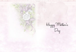 mother card inside